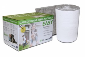 10969910-anco-garage-door-insulation-kit