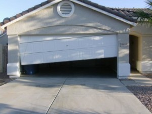 Broken-garage-e1370275854690