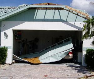 Door_damage