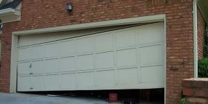 frisco-garage-door-repair