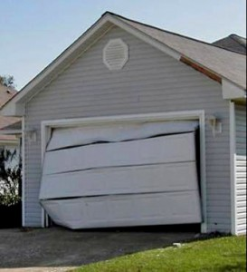 garage_door_pulled_out_large