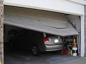 garage_door_repair_farmington_hills_novi_mi